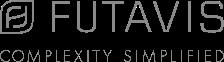 Futavis-Logo