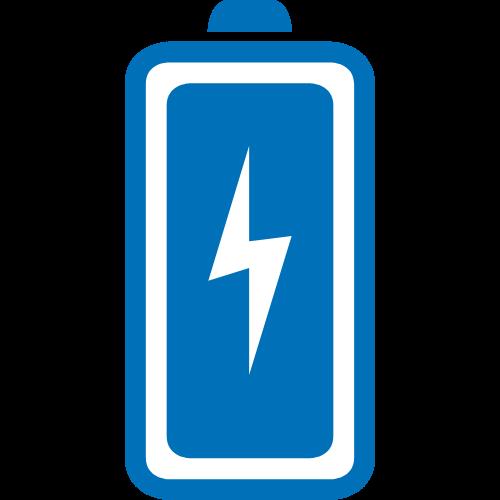 ev-battery-value-chain-icon